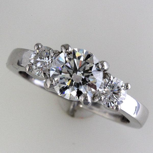 3 diamond ring 1