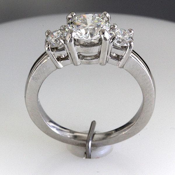 3 diamond ring 2